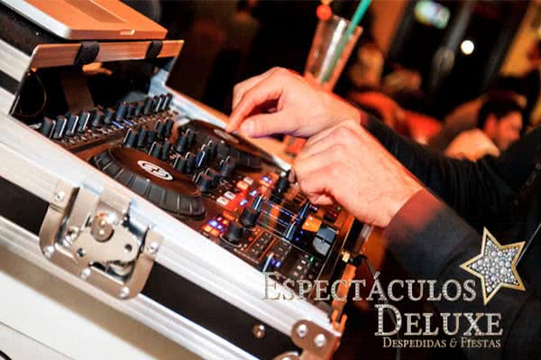 discoteca antique club sevilla prostitutas